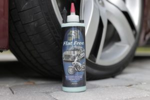 Foam filled tires best kits for diy click the image below to get flat free tire sealant solutioingenieria Gallery